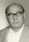 Julius Schmiady