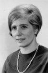 Sonja Schmiady (1934-2008)